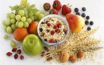 Диета при повышенном давлении. Список разрешенных и запрещенных продуктов. Осложнение при несоблюдении диеты.