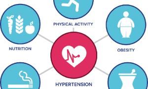 Как вылечить гипертонию самостоятельно?
