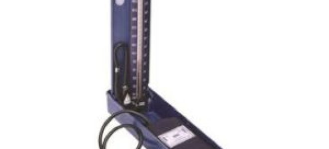Как измерить давление тонометром? Какими тонометрами лучше пользоваться?
